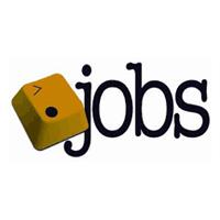 S H Consultant logo