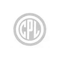 Oriental Carriers Pvt Ltd logo