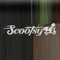 Scootsy Logistics Pvt Ltd logo