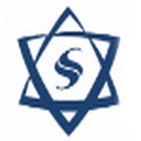 SSAM SOFTWARES logo