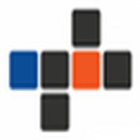 infosoft-inc logo