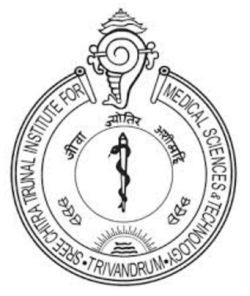 Sree Chitra Tirunal Institute for Medical Sciences and Technology logo