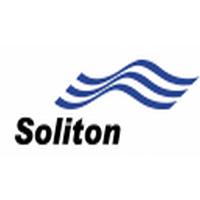 Soliton Technologies logo