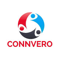 Connvero Consulting Services Private Limited logo