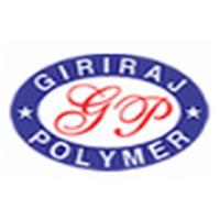 GIRIRAJ POLYMER logo