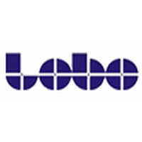 LOBO Staffing Solutions Pvt Ltd logo