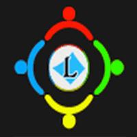 LAHARI TECHNOLOGIES logo
