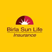 Birla sun life employees logo