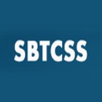 SBTCSS logo