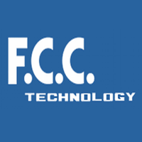 FCC PVT. LTD. logo