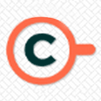 CollegeSearch logo