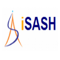 ISASH IT SOLUTION Pvt. Ltd. logo