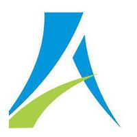 Anushconsultants logo