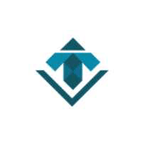 Tria Dimensions logo