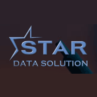 Star Data Solution Pvt. Ltd. logo