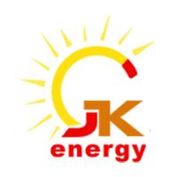 Jai Kalki Energy logo