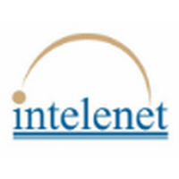 Intelent Global Services Pvt Ltd logo
