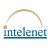 Intelent Global Services Pvt Ltd logo