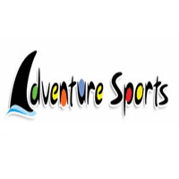 Adventure Sports LLC logo