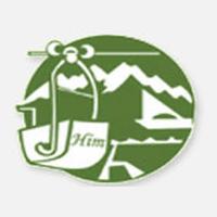 Him Cableways logo