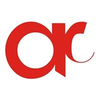 ARC Kolkata logo