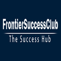 frontier success club logo