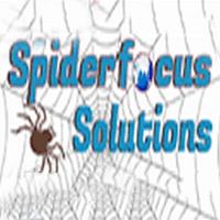 Spiderfocus Solutions logo