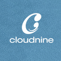 Cloudnine Healthacare Facilty logo