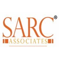 SARC & Associates logo