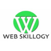 webskillogy logo