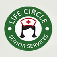 Life Circle Health Services Pvt. Ltd. logo