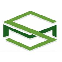 M S Zontia Group logo