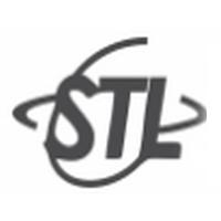 Speed Techno Labs Pvt Ltd logo