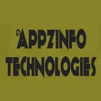 Appzinfo Technologies logo