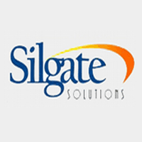 Silgate Solution Ltd logo