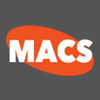 MACVISION SOLUTIONS logo