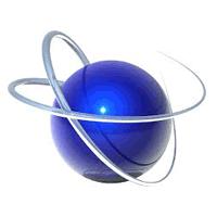AOSS logo
