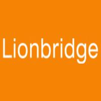 Lionbridge logo