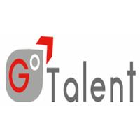 gotalent Venture logo