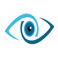 Foresight Technologies logo