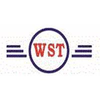 Wilshiresoft.com logo