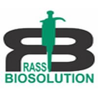 Rass Biosolution logo