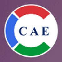CAEWorldwide logo