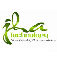Jha Technology Pvt. Ltd. logo