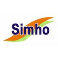 Simho HR Service logo