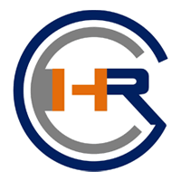 Corporate HR Services logo