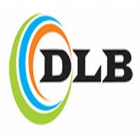DLB Infotech Pvt. Ltd. logo