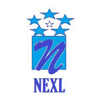 NEXL SERVICES PVT LTD logo