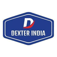 Dexter India Management & Services Pvt. Ltd. logo