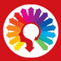 Ace Corp India logo